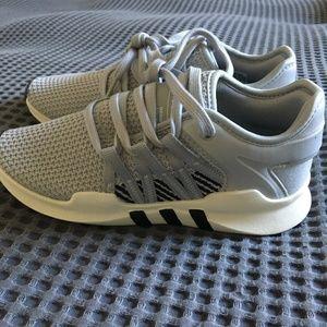 adidas Shoes - Adidas EQT Racing ADV Running Shoes 36 NWOT